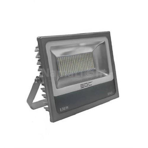پروژکتور روشنایی