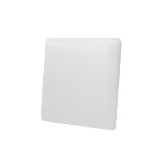 سقفی مربعی ایرمکس ای دی سی