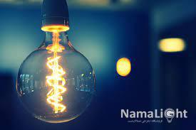نوسان روشنایی یا فلیکر